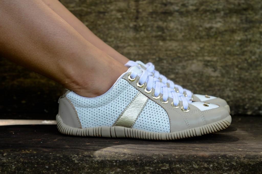 tenis-branco-looks-moda-blogueiras-campinas-looks-caren-sales