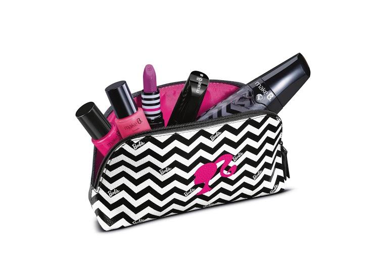 Barbie para o Dia dos Namorados-oboticario-blog-caren-sales