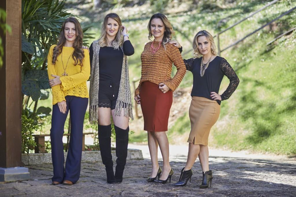 blogueiras-campinas-moda-inverno-2016-socorro-blog-caren-sales