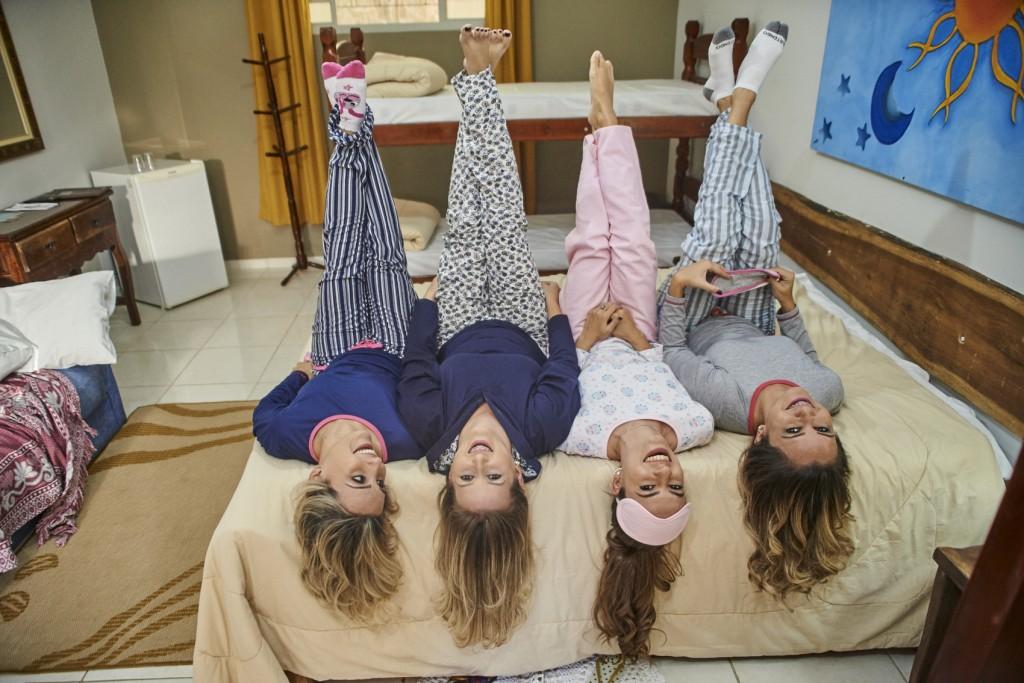 blogueirs-dasfil-pijamas-inverno-dicas-socorro-caren-sales