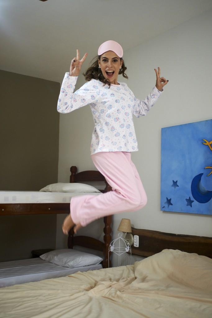 dasfil-pijamas-inverno-socorro-dicas-blog-caren-sales
