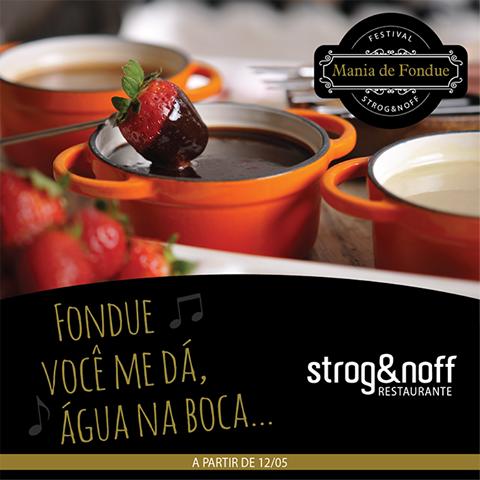 fondue-blog-caren-sales-cambui-campinas