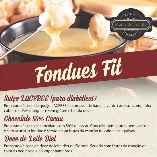 fondue-cambui-campinas-blog-caren-sales-gastronomia