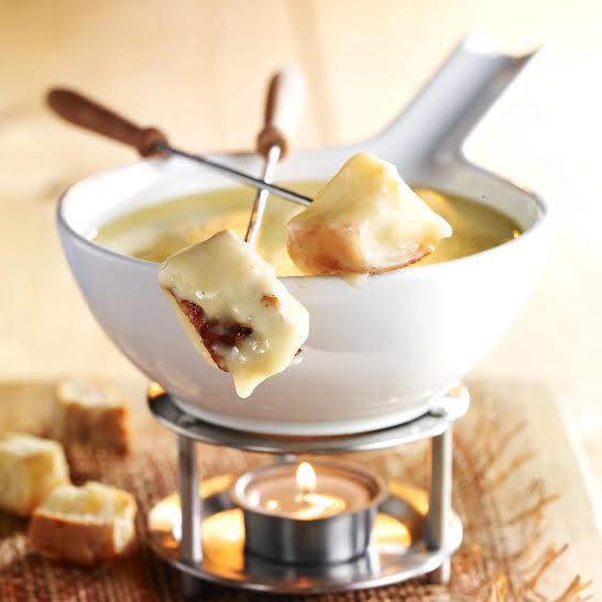 fondue-campinas-cambui-novidades-strog&noff