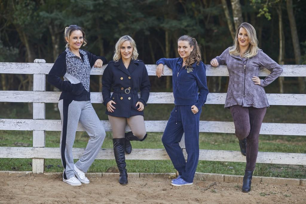 looks-editoriais-moda-blogueiras-campinas-caren-sales