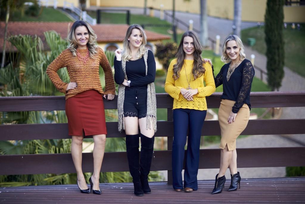 looks-inverno-2016-tricos-malhas-socorro-blog-caren-sales
