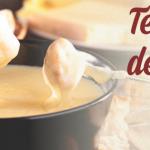 Restaurante Strog&Noff abre temporada de fondue 2016