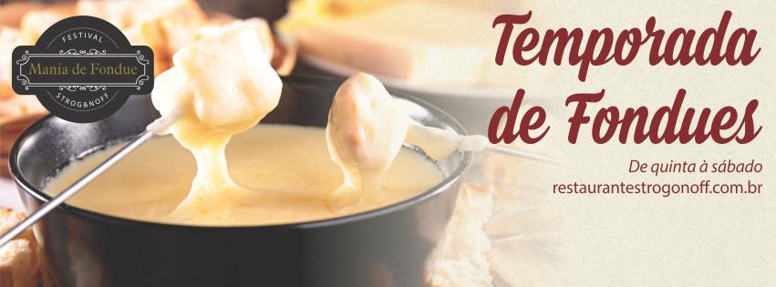 restaurantes-campinas-fondue