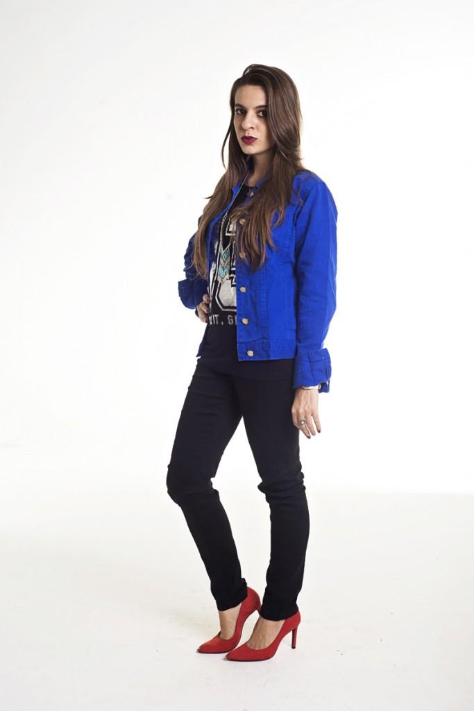scarpin-colorido-jeans-jaqueta-inverno-blog-caren-sales
