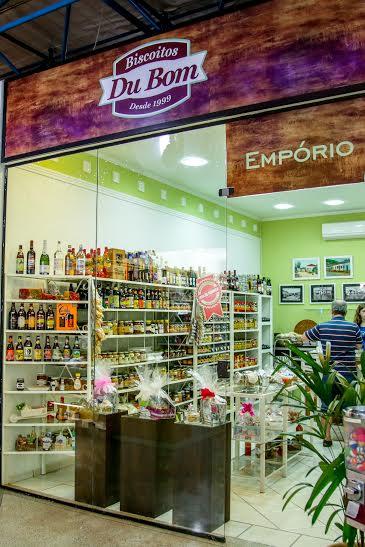 shopping-moda-de-fabrica-socorro-blog-caren-sales-emporio-du-bom