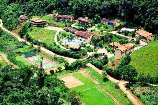 village-montana-hotel