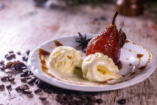 Festival Gastronômico de Inverno de Sousas - blog-caren-sales-