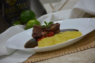 Festival Gastronômico de Inverno de Sousas - blog-caren-sales-11