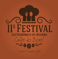 Festival Gastronômico de Inverno de Sousas