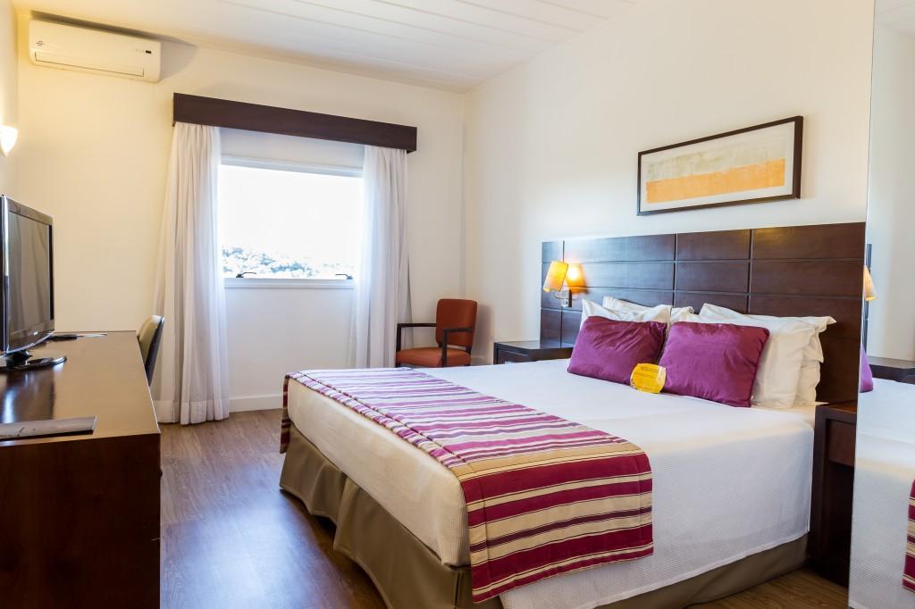 Quality Resort Itupeva-blog-caren-sales