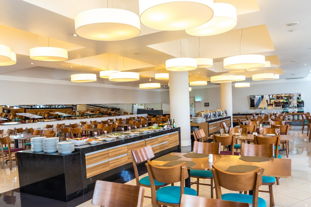 blog-caren-sales-Quality Resort Itupeva