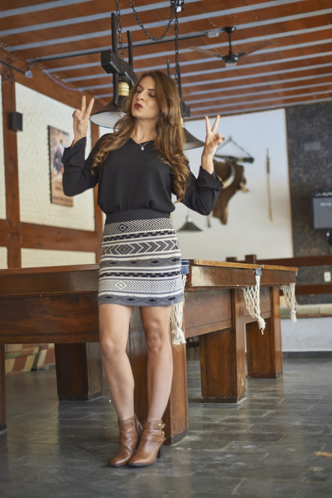 blog-caren-sales-campinas-looks-moda-blogueiras-kowak-socorro