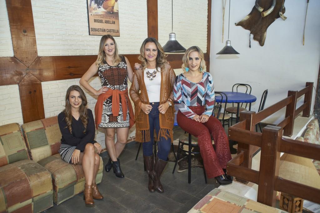 blog-caren-sales-moda-fashion-campinas-looks-socorro-dicas