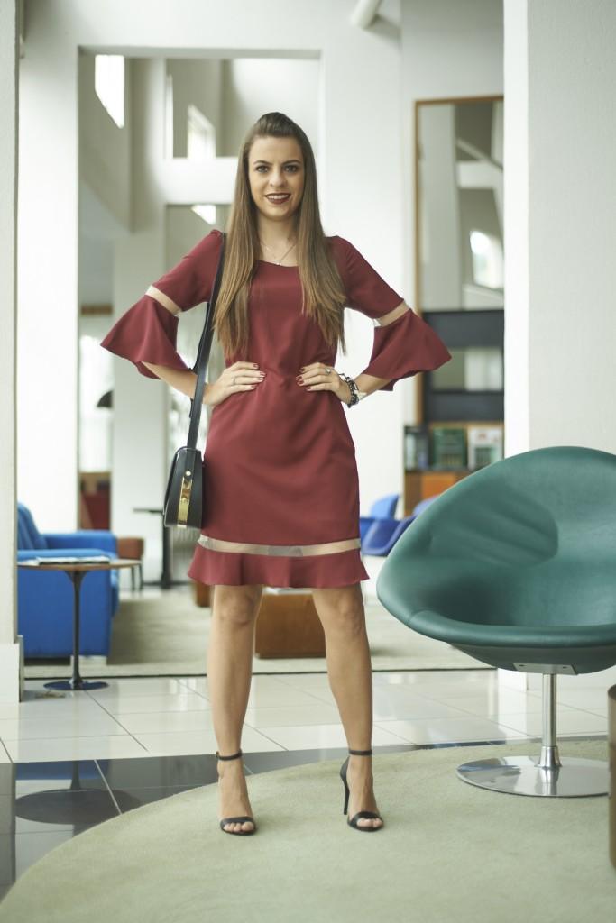 blogueiras-campinas-blog-caren-sales-moda-outlet-premium