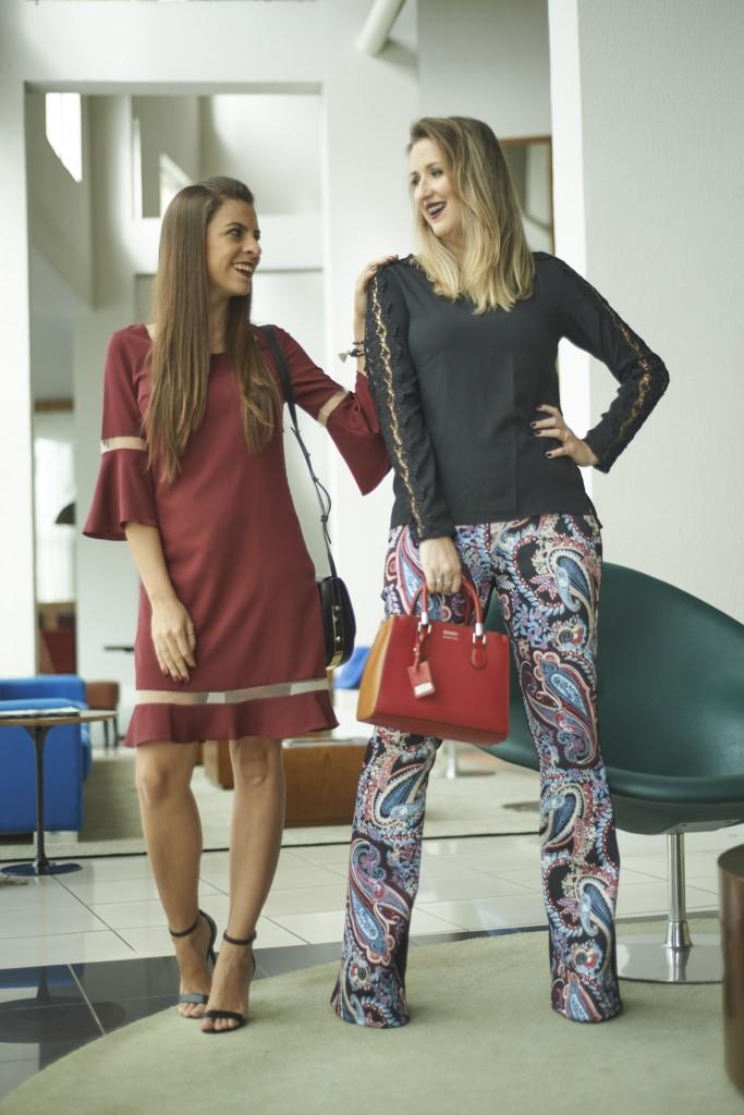blogueiras-campinas-caren-sales-moda-outlet-premium-marcia-mello