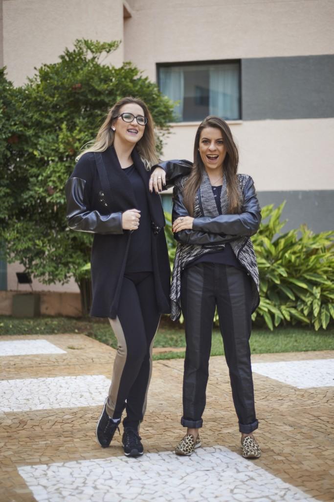 blogueiras-campinas-itupeva-quality-moda-caren-sales-stroke-outlet-premium
