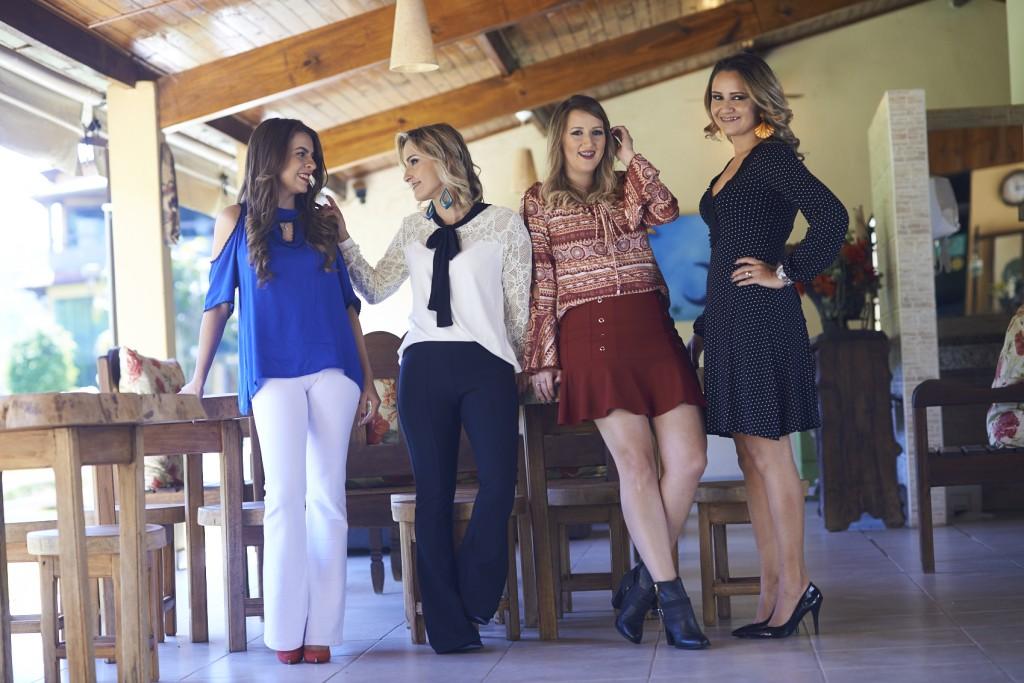 blogueiras-campinas-looks-modasocorro-caren-sales