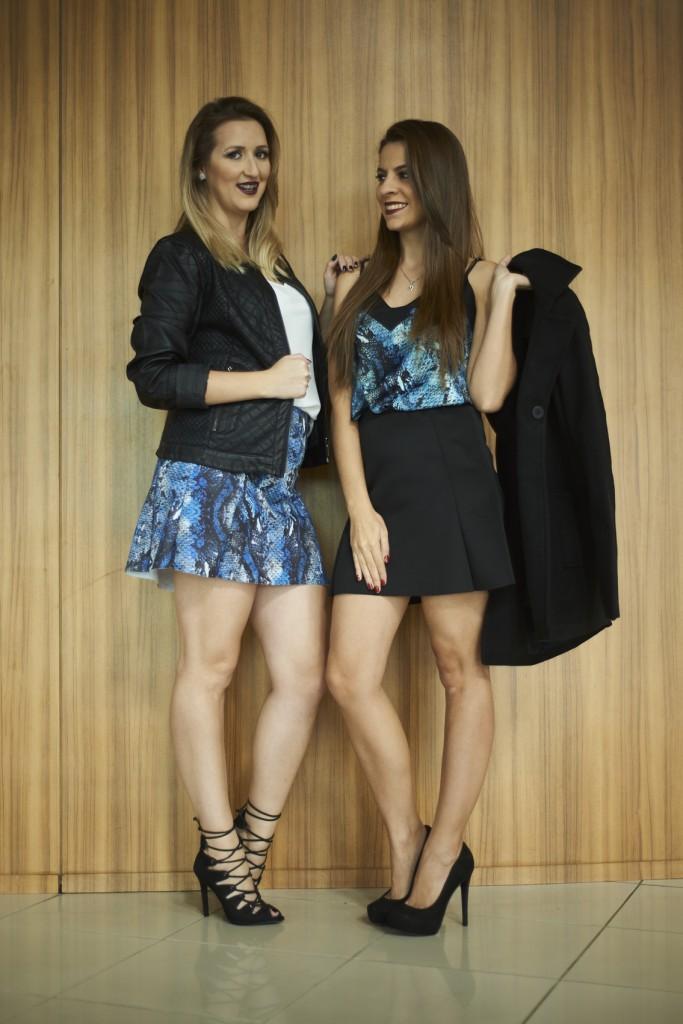blogueiras-campinas-looks-mofficer-blogs-itupeva