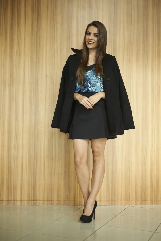 blogueiras-campinas-moda-interior-outlet-premium