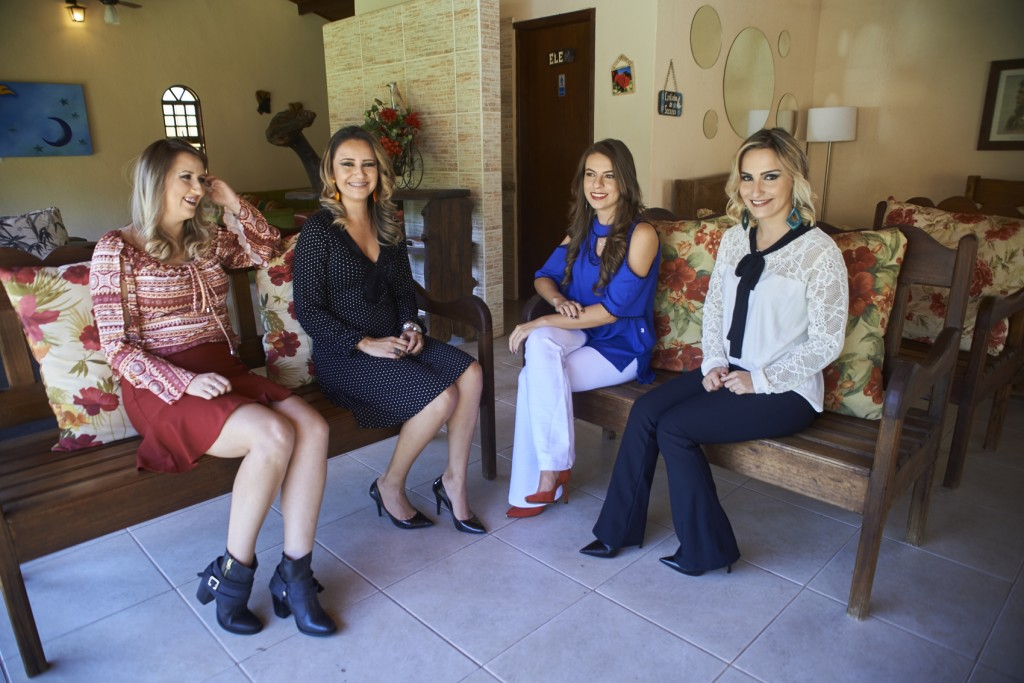 blogueiras-campinas-moda-looks-fashion-caren-sales-blog