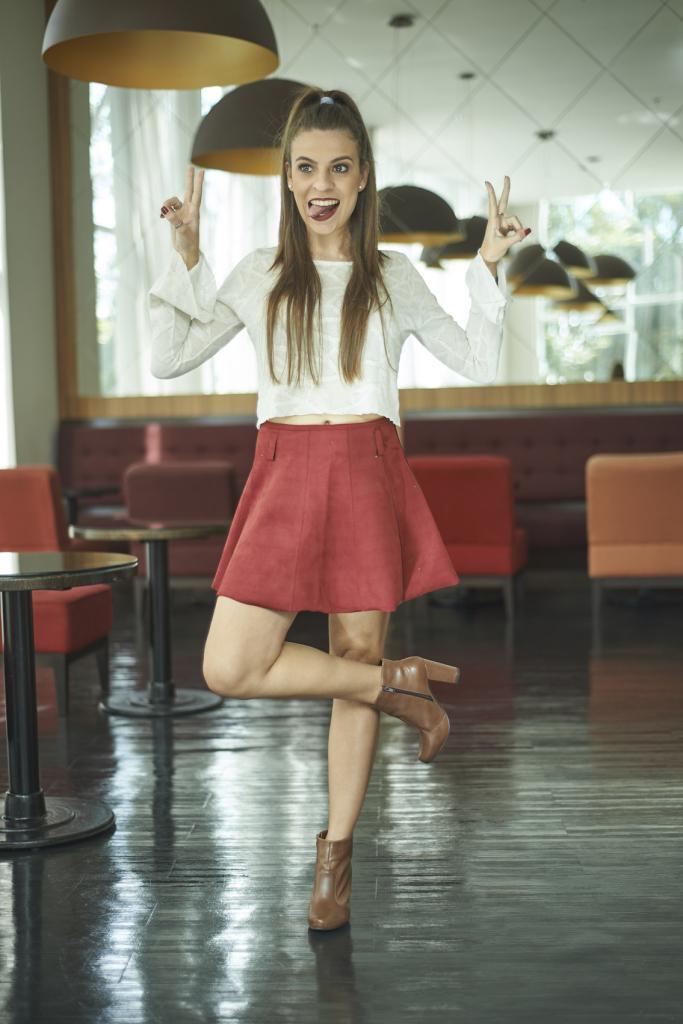 blogueiras-campinas-moda-looks-outlet-premium-caren-sales