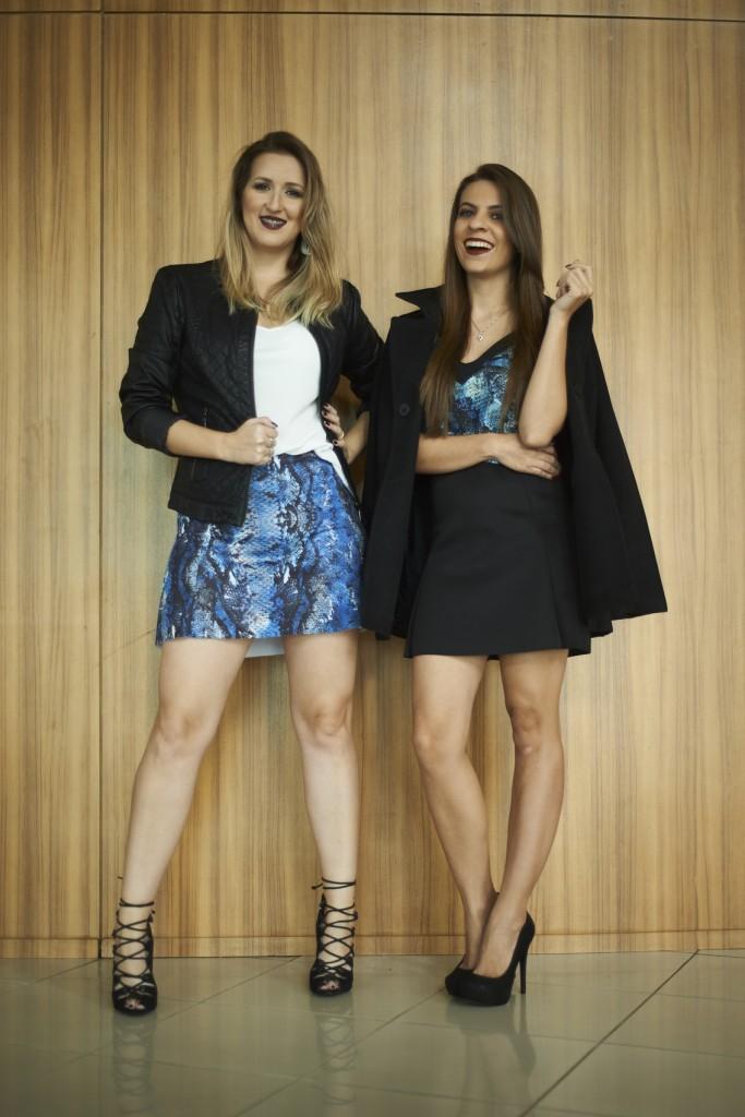 blogueiras-campinas-moda-mofficer-outlet-premium