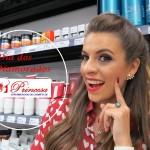 Princesa – 5 sugestões de presentes para o Dia dos Namorados
