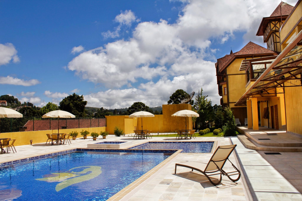 hotel-le-renard-blog-caren-sales-campos-do-jordao