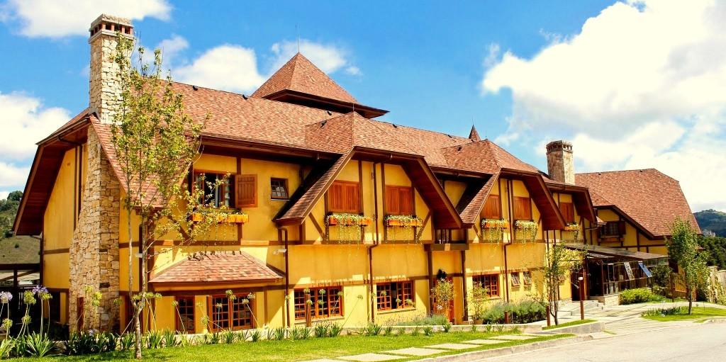 hotel-le-renard-campos-jordao-blog-caren-sales