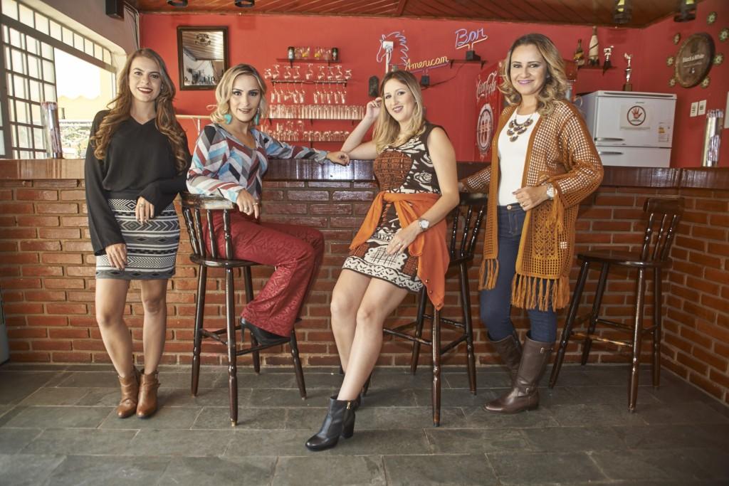 looks-blogueiras-campinas-blog-caren-sales-moda-socorro