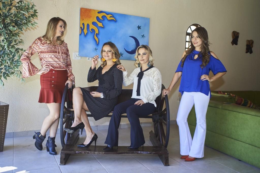 looks-moda-blogueiras-campinas-blog-caren-sales-