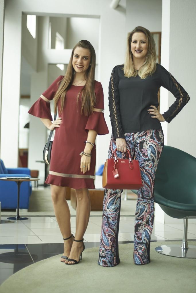 looks-moda-blogueiras-macia-mello-outlet-premium-sp-campinas