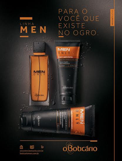 men-only-o-boticario-presentes-dia-dos-namorados