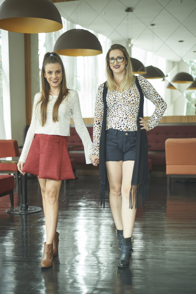 off-fashion-looks-outlet-premium-blogueiras-campinas