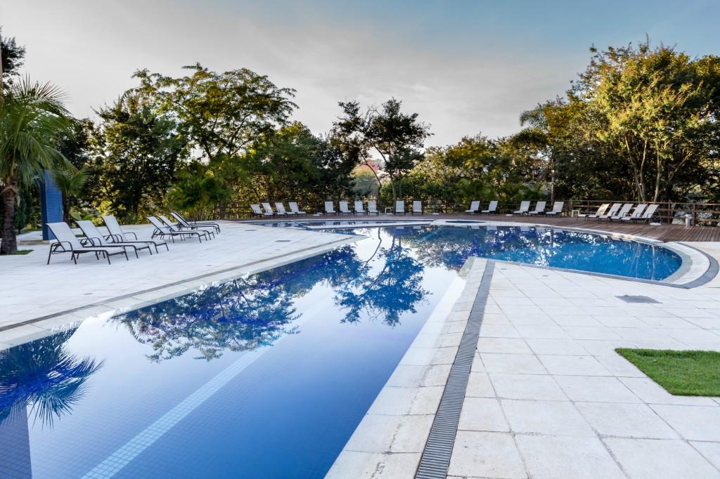 viagens-destinos-blog-caren-sales-Quality Resort Itupeva