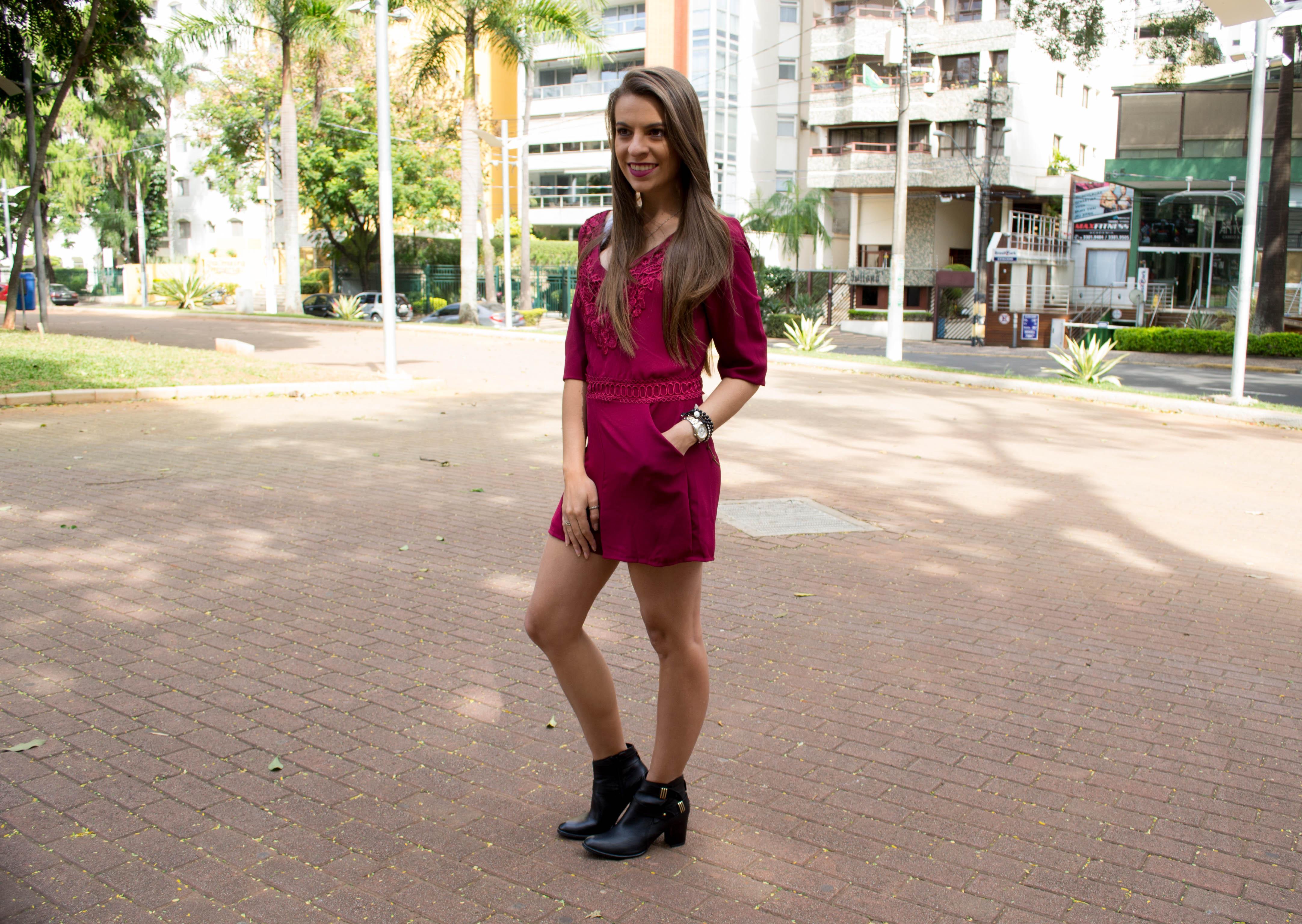 d0ce3710e batom-rouge-ibiza-looks-moda-sapatos-campinas-blog-