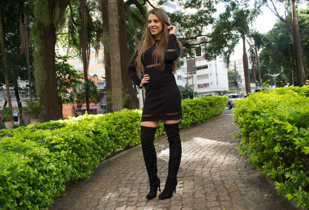 blogueiras-campinas-looks-ibiza-caren-sales-blogs