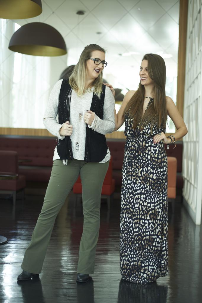 blogueiras-campinas-looks-johnjohn-moda-vestidos-outlet-premium