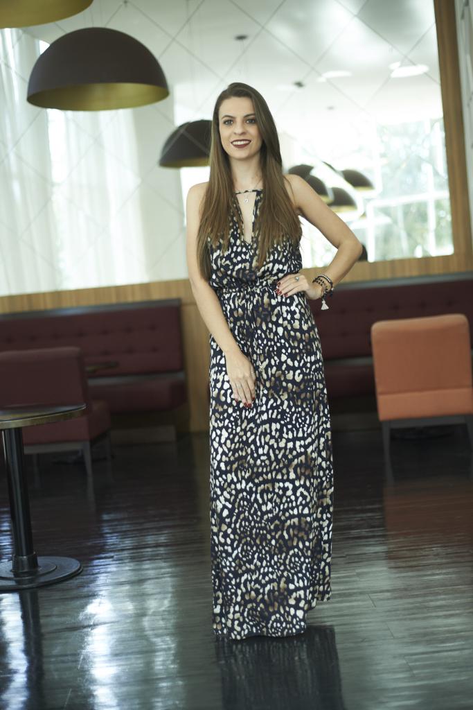 bloguerias-campinas-looks-johnjohn-vestido-longo-animal-print