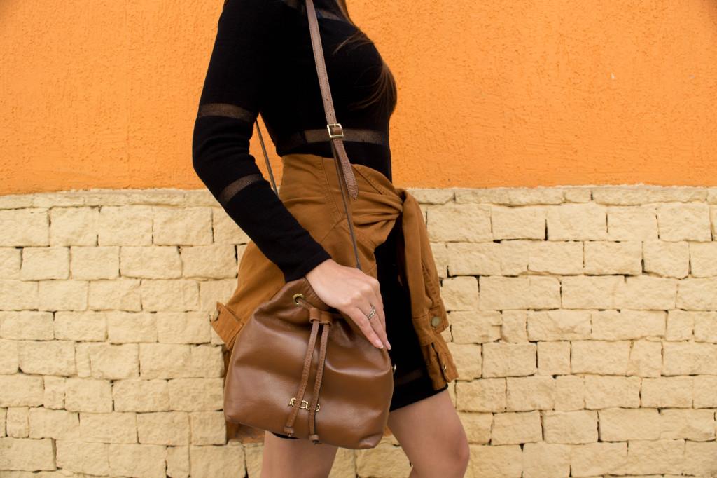 bolsas-ibiza-campinas-blogueiras-caren-sales-moda