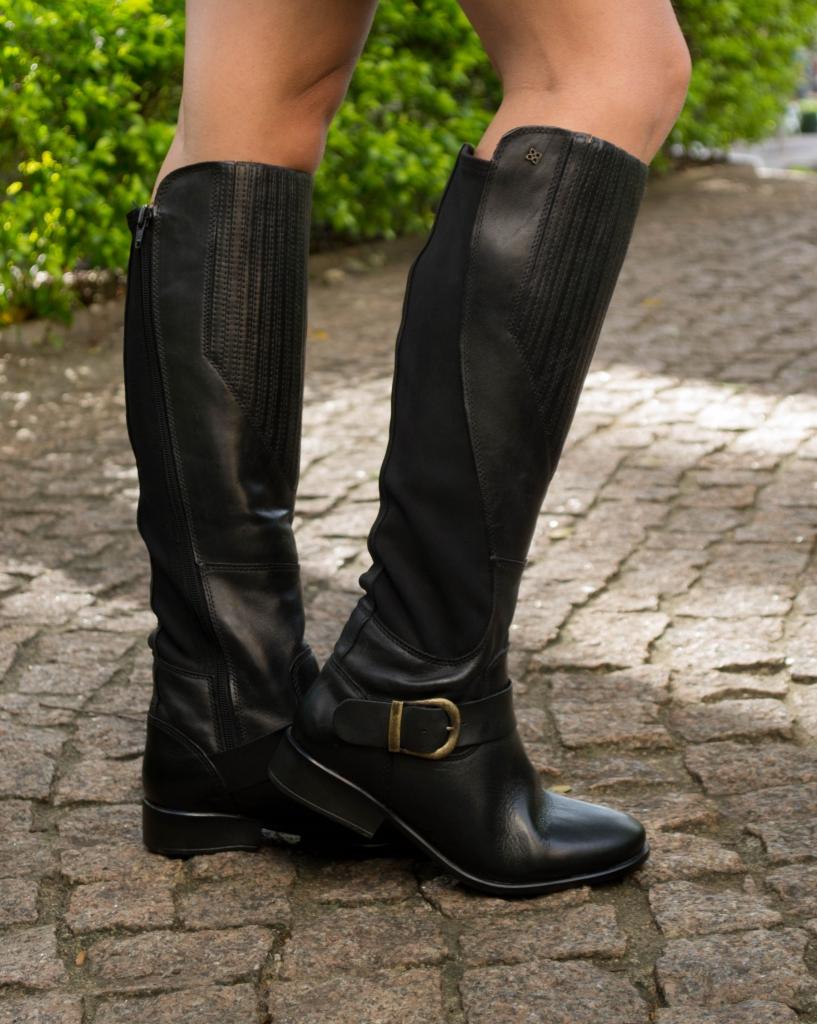 botas-campinas-blogueiras-caren-sales-looks-fashion-ibiza-sapatos