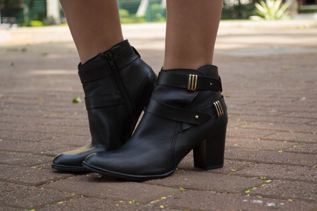 botas-ibiza-campinas-blog-caren-sales