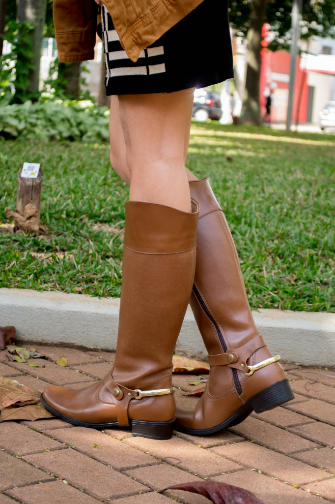 botas-ibiza-campinas-looks-blogueiras-moda-fashion-caren-sales