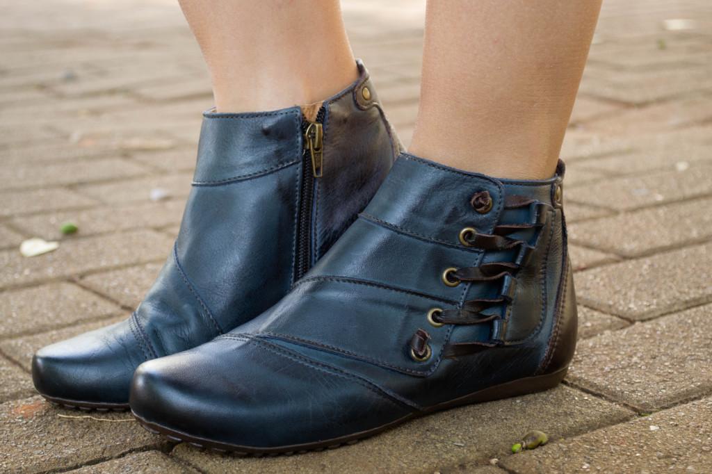botas-ibiza-campinas-moda-fashion-blogueiras-caren-sales