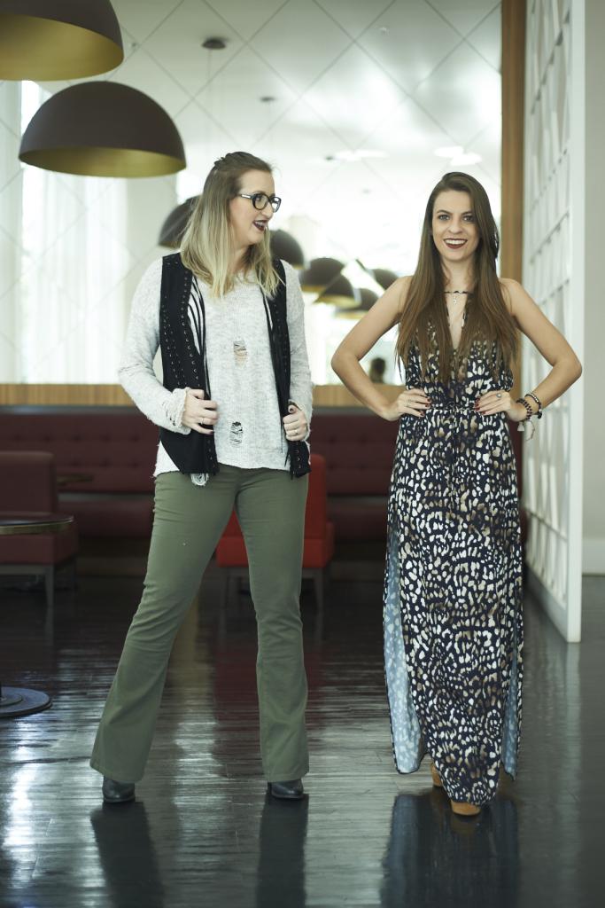 caren-sales-moda-blogueiras-campinas-look-do-dia-johnjohn